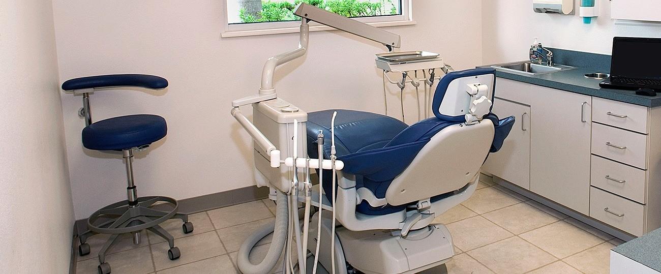 Dentist In Rockledge Fl Same Day Dentistry Premier Walk In Dental