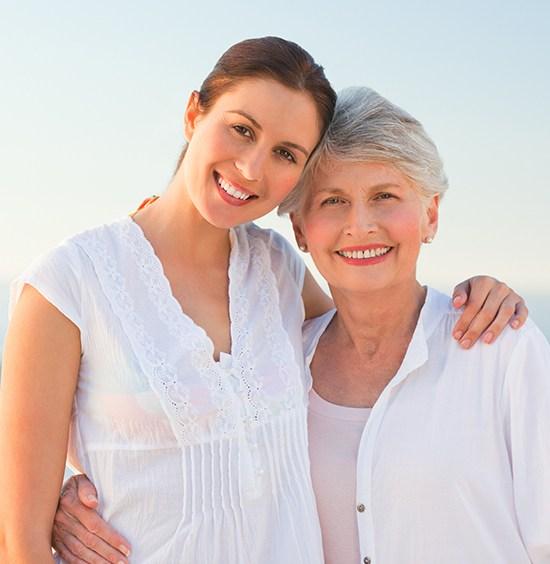 Preventive Dentistry Rockledge Dental Cleaning Dental Checkups