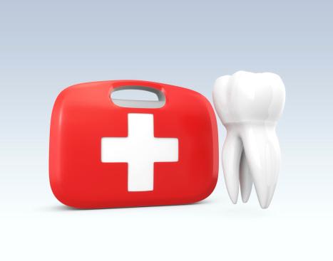Emergency Dentist Merritt Island Fl
