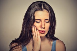 Rockledge emergency dentist, Dr. Jeffrey G. Nichols, tells why people get toothaches and how they should respond.