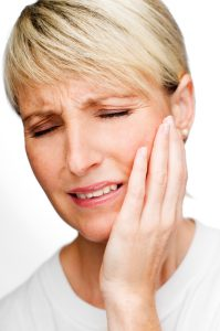 Your dentist in Rockledge reminds you not to delay calling if you are in pain.